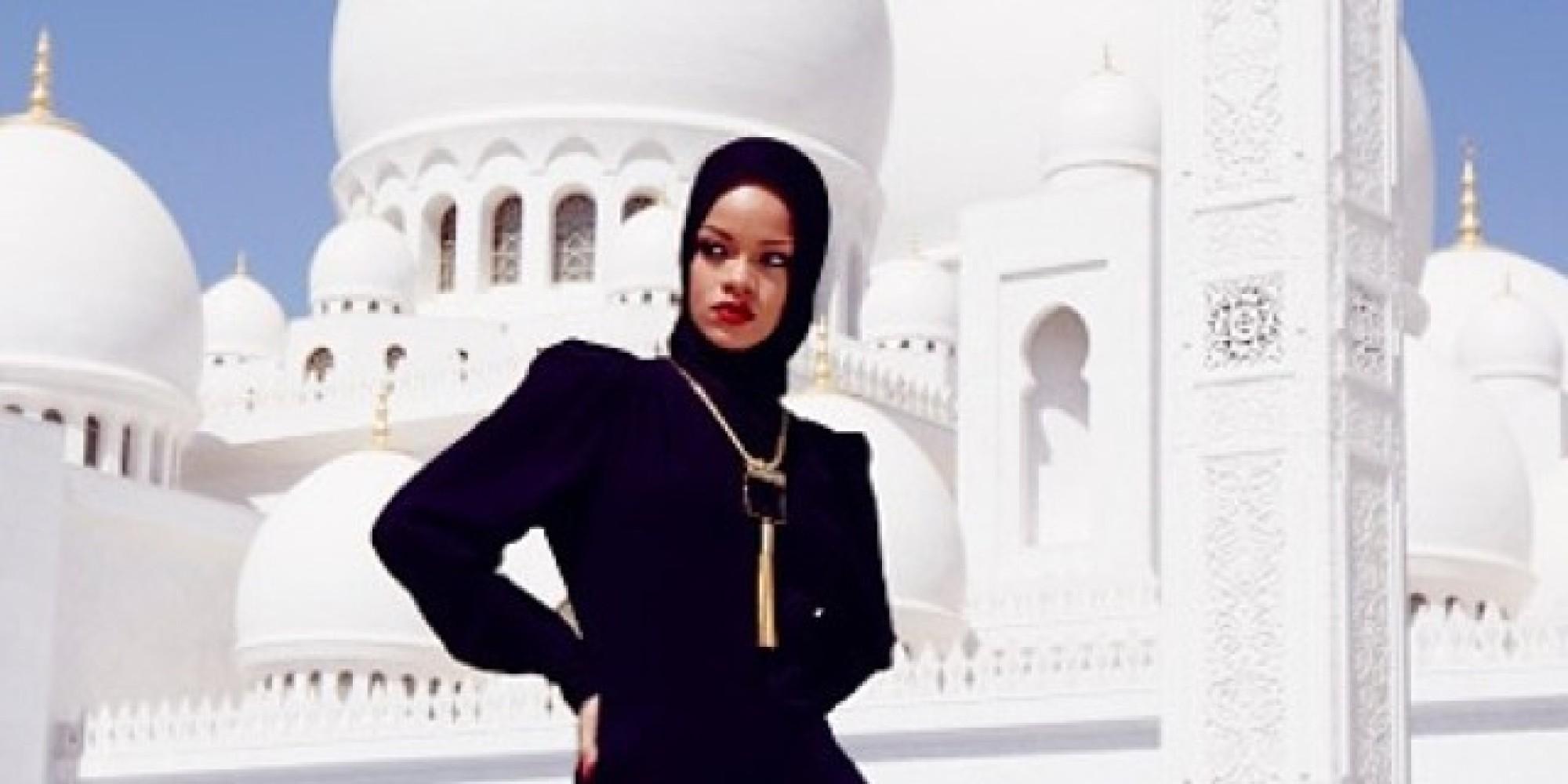 religion de emiratos arabes unidos yahoo dating