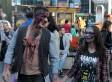Zombies Are Hurting America, Fox News Columnist Manny Alvarez Claims