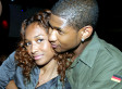 Rozonda 'Chilli' Thomas Talks Usher: 'He Was That Real Love For Me'