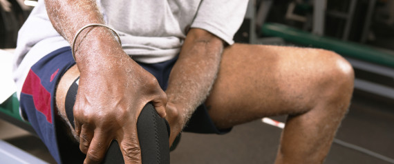 prevent sports injuries exercise