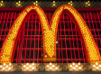 McDonald's Billion-Dollar Profit Is Awkwardly Close To The Amount It Costs Taxpayers Every Year
