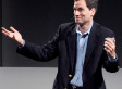 NYTimes Tech Columnist David Pogue Joins Yahoo