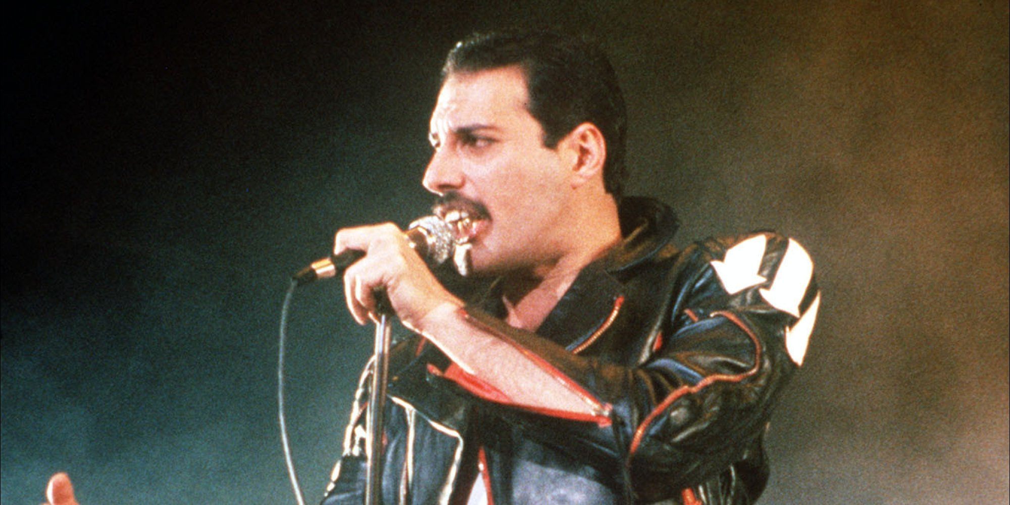 freddie mercury - photo #19