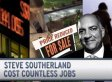 Steve Southerland Becomes First Target Of Democrats Post-Shutdown