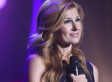 'Nashville' 'Don't Open That Door' Sneak Peek: What If Rayna Can't Ever Sing Again? (VIDEO)