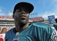 The NFL's Most-Disliked Players - Forbes