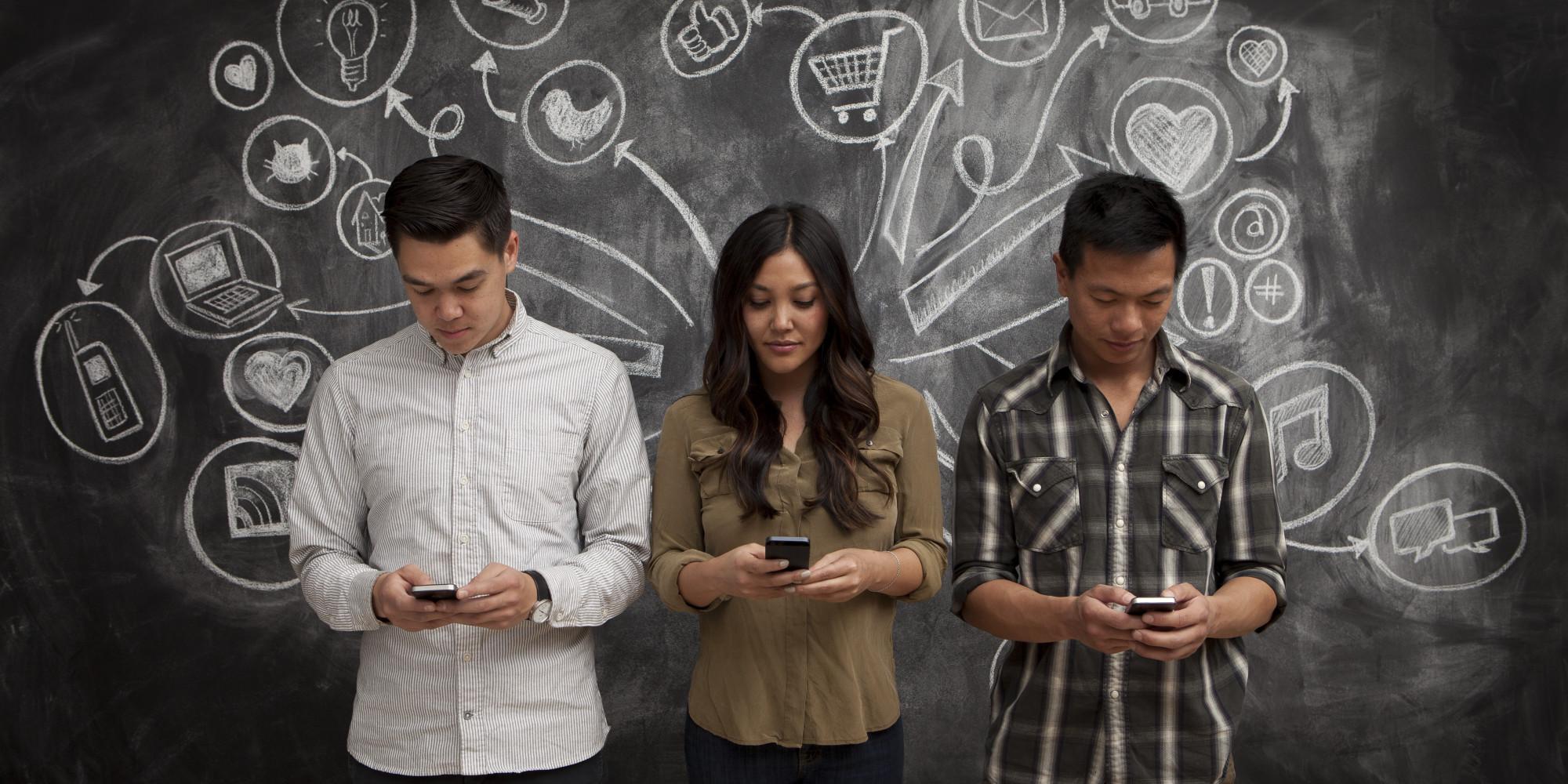 internet dating positives and negatives