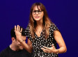 Rashida Jones Wants Female Celebs To 'Stop Acting Like Whores'