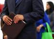 September Jobs Report: U.S. Creates 148,000 Jobs As Unemployment Rate Ticks Down To 7.2 Pecent