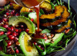 Fall Salad Recipes To Stay Healthy This Season (PHOTOS)