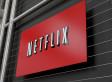 Netflix Shares Soar As Profit Quadruples