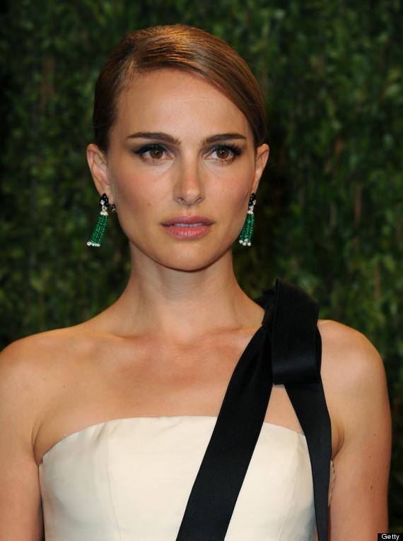 Emma Watson No Source Celebrity Posing Hot Celebrity Nude