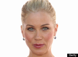 Christina Applegate Reveals Favorite Childhood Outfits, Recurring Nightmare