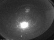 Orionid Meteor Shower Sparks Bright Fireballs -- And The Show May Continue This Week (VIDEO)
