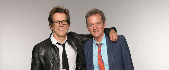 the bacon brothers #nofilter