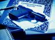 Tennessee Firearms Association Claims Common Core Standards Promote Anti-Gun Agenda