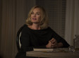 Jessica Lange On 'American Horror Story: Coven,' Her New Children's Book & Leaving Acting Behind