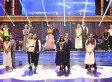 'Dancing With The Stars' Results: No One Eliminated In Week 6