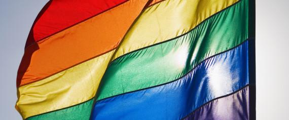 I 50 GAY PI INFLUENTI DEL MONDO