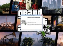 gta 5 pc download virus