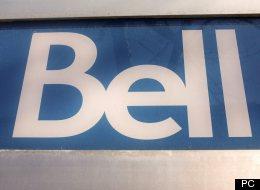 Un pirate informatique a accédé à des renseignements sur des clients de Bell