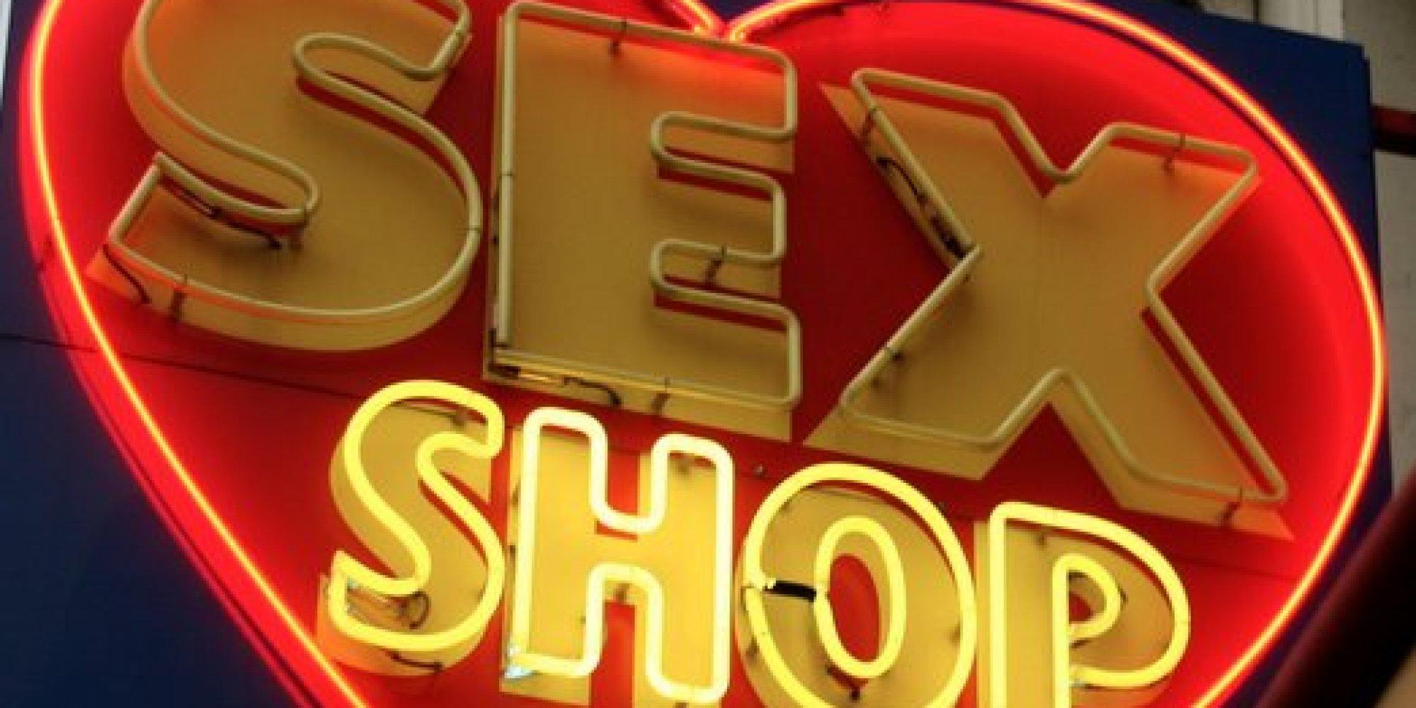 En ligne sex