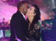 Kim Kardashian, Kanye West Are Engaged: Rapper Proposes To Reality Star In San Francisco