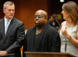 CeeLo Green Pleads Not Guilty To Ecstasy Charge, Can Face 4 Years In Prison If Convicted