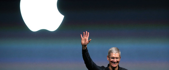 how to watch apple conference live