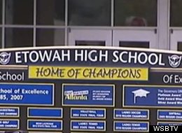High School Students Charged For Oral Sex In Cafeteria