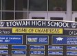 Oral Sex In Cafeteria Leads To Criminal Charges For Etowah High School Students