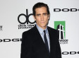 Jake Gyllenhaal Is Barely Recognizable On Red Carpet