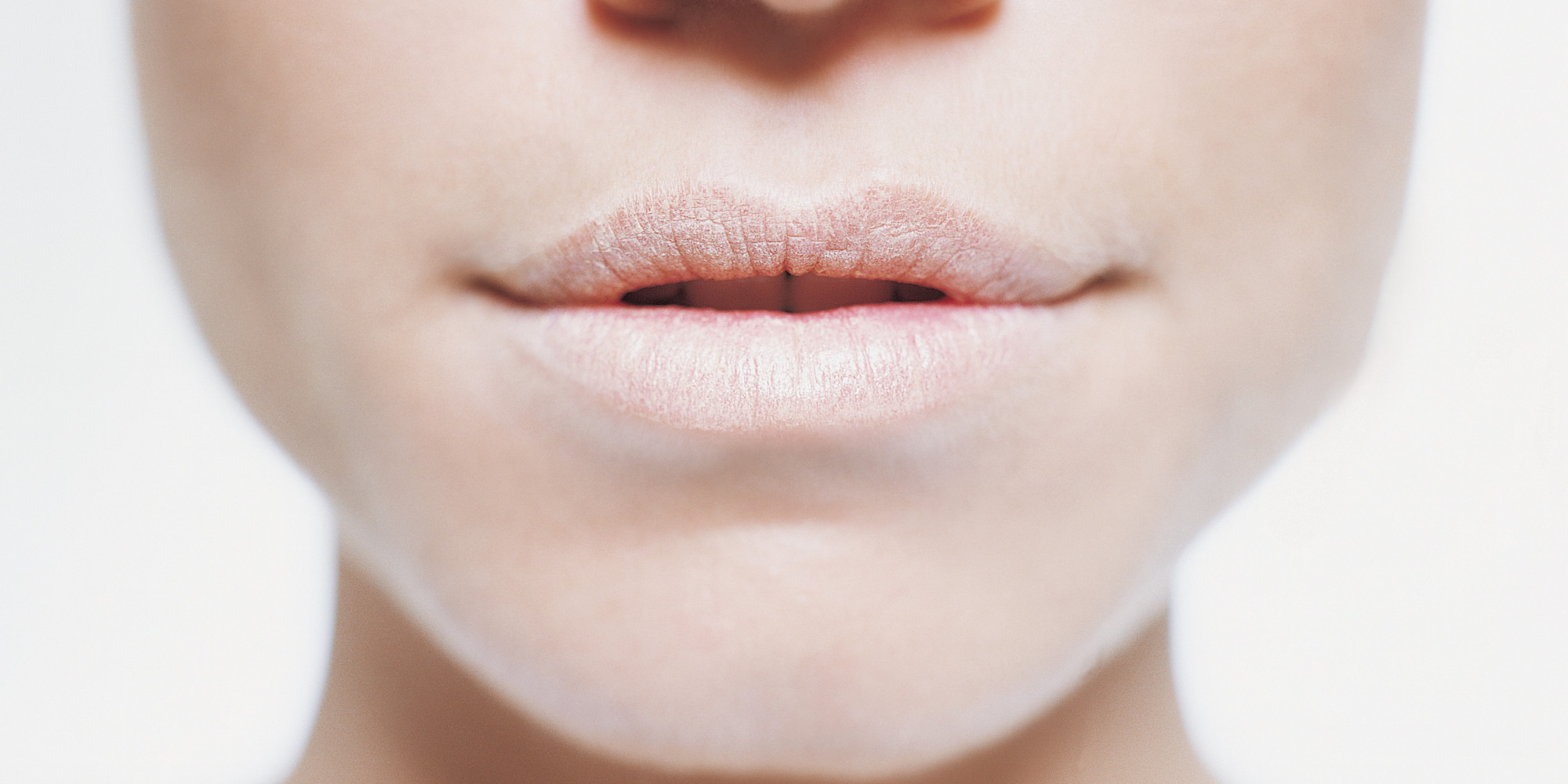 11 ways to prevent chapped lips besides using chapstick | huffpost, Skeleton