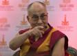 Dalai Lama's Weakness For Beautiful Women