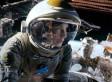 'Gravity' Short Film 'Aningaaq' Reveals Other Half Of Key Scene