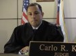 Texas Judge Leaves Republican Party Over Anti-Gay 'Pettiness & Bigotry'