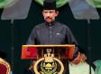 Brunei Sharia Law Announced By Sultan Hassanal Bolkiah