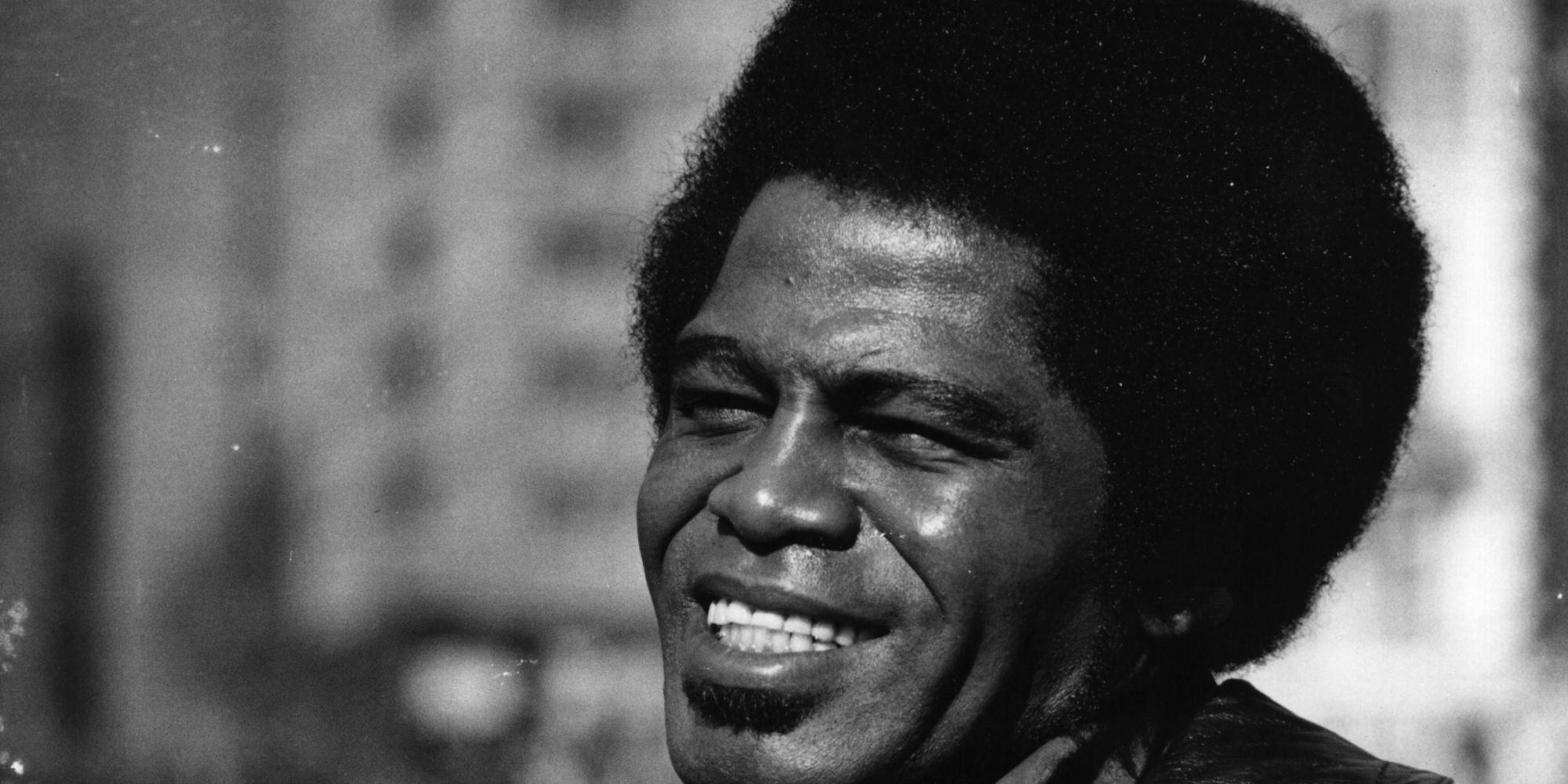James Brown Biopic: Should Life Stories Really Include Fabricated ...