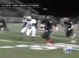 Aledo High School Football Team Accused Of Bullying Over 91-0 Victory (VIDEO)