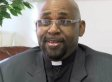 Pastor Carl Sanders Foils Robbery With His Own Gun: Pistol-Packing Preacher Shuts Down Indiana Crime