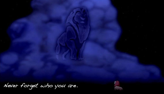 Here S What The Lion King Can Teach You About The