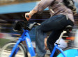 Citi Bike Signups Scarce In Poor NYC Neighborhoods