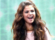 Selena Gomez Tells Fans She's Told Every Day She Is 'Not Sexy Enough'