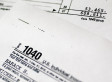 Tax Filing Season Delayed Two Weeks By IRS