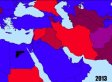 Map Of U.S.-Middle East Relations Shows Evolution Of Complicated History (VIDEO)