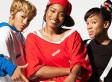 'CrazySexyCool: The TLC Story' Makes Primetime History