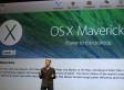 OS X Mavericks Fixes Apple Contacts Vulnerability NSA May Have Exploited
