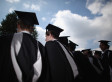 Ontario University Degree Survey Shows Where Money, Jobs Are