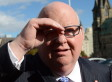 Mike Duffy Senate Speech Transcript (FULL TEXT)