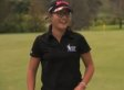 Lydia Ko Goes Pro: Teen Golf Sensation Makes Announcement With Help From Israel Dagg (VIDEO)